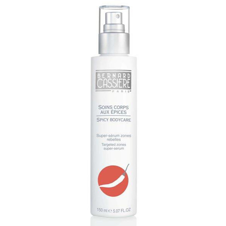 Picture of TARGETED ZONES SUPER SERUM 150ML