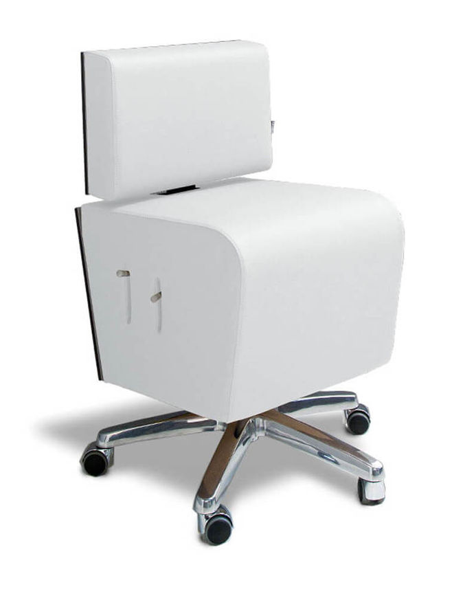 Picture of GHARIENI CHAIR MLX